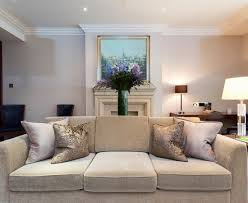 allsop home and garden picture of the landmark london hotel reviews s parison allsop home and garden