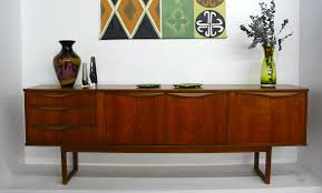 modern contemporary furniture retro. Retro Design Furniture Until Recent Times People Tended To Buy Their House And Live With Modern Contemporary