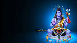 68+ Lord Shiva Wallpapers High Resolution