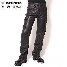 leather pants leather pants motorcycle cargo pants mens leather pants leather pants city riding pants pants