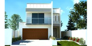 images about Small Lot House Plans on Pinterest   House       images about Small Lot House Plans on Pinterest   House plans  Custom Home Designs and Home Design