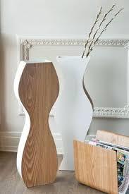 Design Diy At Home With Amber Marlowe Lane Rustic Headboard  IdolzaHome Decor Online Nz
