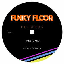 <b>Every Body Ready</b> from Funky Floor Records on Beatport