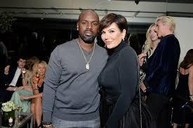 Kardashianlar'ın annesi evlilik kararı aldı