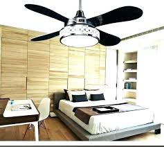 best matching pendant and ceiling lights ceiling fan with pendant light how to turn a lamp
