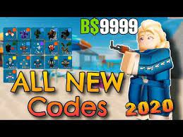 Arsenal skin codes 2021 will help you to unblock some amazing looking skins. Pin On New Youtube Videos