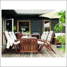 outdoor deck furniture ideas pallet home. Simple Furniture Ideas Full Size Of Outdoor Deck Decorating Home . Pallet I