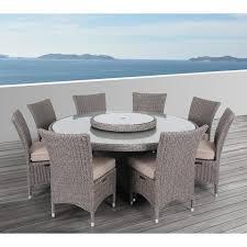 home depotcom patio furniture. Large Size Of Patios:home Depot Outdoor Dining Sets Patio Furniture 9 Piece Home Depotcom