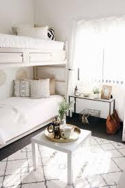 55 Rustikale Und Niedliche Wohnheimzimmer Deko Ideen Dorm Room