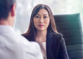 should you use a job offer as leverage to negotiate for a raise w at job interview