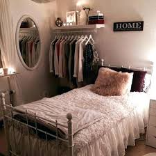 Urban Outfitters Room Ideas Small Bedroom Inspiration Ideas Urban  Outfitters Room Google Search Urban Outfitters Dorm