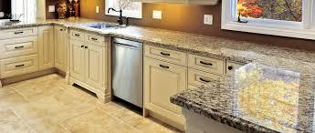 quartz kitchen countertops white cabinets. Quartz. Countertops Quartz Kitchen White Cabinets G