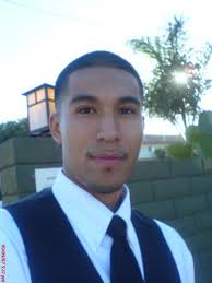 Rory Briggs (Carroll), 36 - Lincoln, CA Has Court or Arrest Records at  MyLife.com™