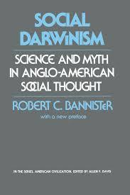 social darwinism essay page research paper for  how do i write argumentative essay