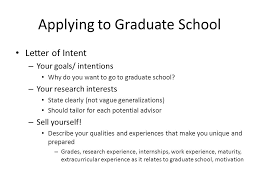 stanford university application form