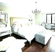 white rug for bedroom white rug in bedroom fluffy rugs for bedroom white fluffy rug for white rug for bedroom