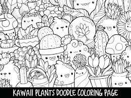Coloring Book Coloring Book Colouring Pages Amazing With Additional