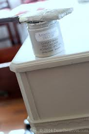 Small Picture Dresser To Kitchen Island Cart DIY With ChalkyFinish Paint