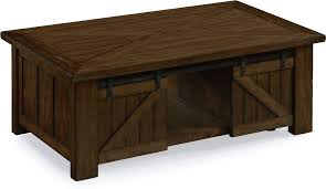 lift top coffee table with casters stunning fraser rectangular cocktail interior design 15