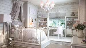 traditional bedroom furniture ideas. Exellent Bedroom Traditional Bedroom Designs Furniture Ideas And Traditional Bedroom Furniture Ideas B