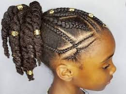 Kids Hairstyles Braids 84 Wonderful 24 Cute Braided Hairstyles You Should Definitely Make For Your