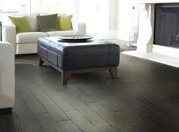 shaw engineered hardwood living room outstanding stunning hardwood flooring in engineered attractive clear gl pendant lighting