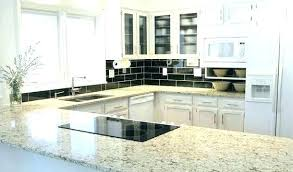 glass shelves for kitchen cabinets the most modern with cabinet cupboard shelf cupboards gl