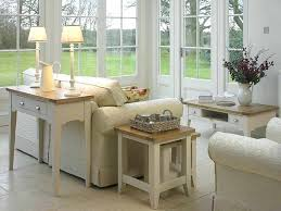 country cottage style furniture. Cottage Style Living Room Furniture Dazzling Ideas Country Bank Incredible Inspiration . S