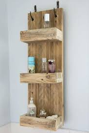 bathroom closet shelving. incredible bathroom shelves for towels patterndme ideas small closet shelving t