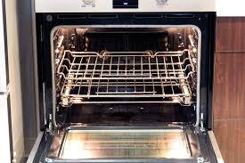 Professional Ovens For Home Frigidaire Professional 30 Inch Wall Oven Fpew3077rf Review