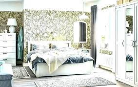 Drop Dead Gorgeous White Bedroom Furniture Set Queen Store Near Me ...