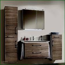 Badezimmer Accessoires Gunstig Set Mit Garnitur Badezimmermobel Poco