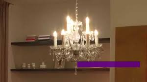 led lights for chandelier. Led Lights For Chandelier E