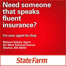 State Farm Life Quote
