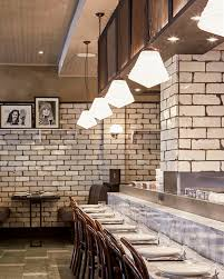 yosma baker street london dpa lighting consultants right light right place right time