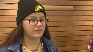 Priscilla Wolf, Author at APTN News - Page 6 of 10