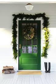 front door paintFront Door Paint Colors to Create Gorgeous Curb Appeal