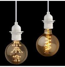e27 e26 edison es ceiling light holder