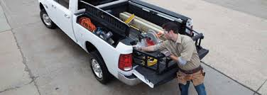 Home BUILDER Canada - How To Choose a Pickup Truck