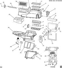 2007 pontiac g6 wiring diagram wiring diagram for 2007 pontiac g6 the wiring diagram 2007 pontiac g6 rear fuse box 2007