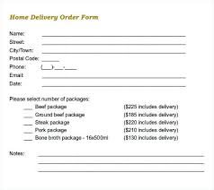 Restraining Order Form Getcontagio. South Carolina Eviction Notice ...