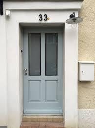 Haustüren Und Wohnungstüren Tamboga Türen Fenster Köln