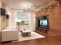 Wallpaper Design For Living Room Drawing Room Interior Designs