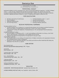 emt resume samples emt resume examples 42253 cd cd org