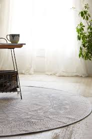 modern home decor round rugs round rugs for a modern home decor round rugs for a