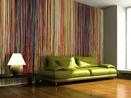 Small Picture Living Room Wallpaper Malaysia KL PJ Klang Shah Alam