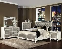 bedroom furniture inspiration. Good Mirrored Bedroom Furniture | Shaadiinvite ~ Inspiration