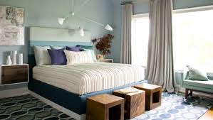 Full Image For Beach Master Bedroom 54 Bedding Color Blue Beach Sky Wall ...