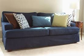 slipcover sectional sofa with chaise. Slipcover For Sectional Sofa With Chaise Beautiful Cool Navy Couch Cover Epic M