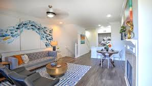 the landing at round rock apartments in austin tx offers one two three and four bedroom apartment homes designed with the resident in mind